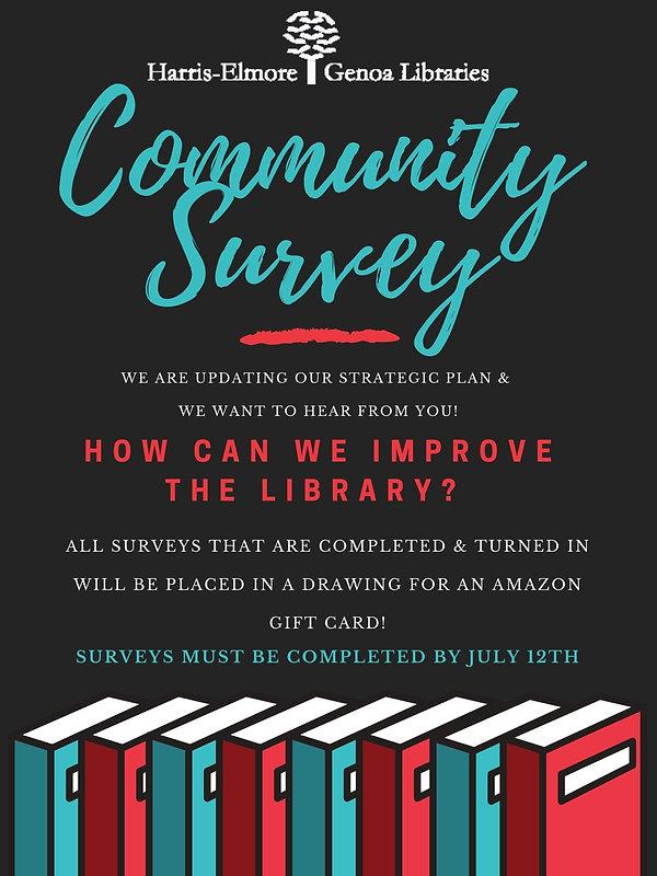 Community Survey.jpg