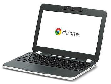 chromebookclipart.jpg