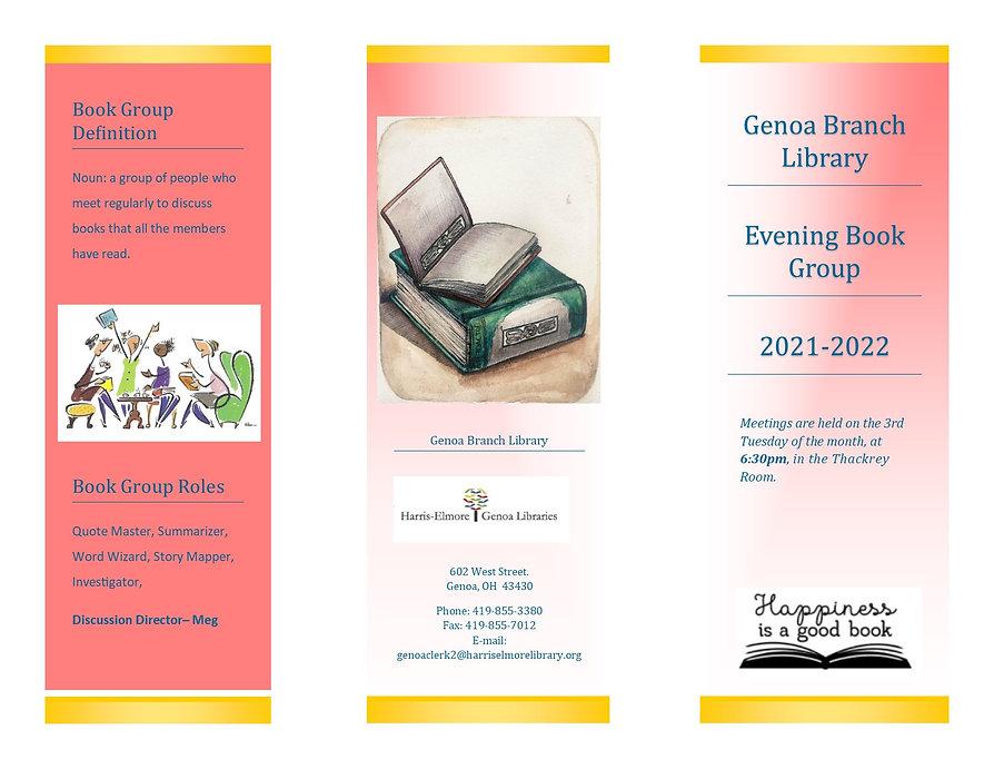 Book group 2021-2022 Brochure.jpg