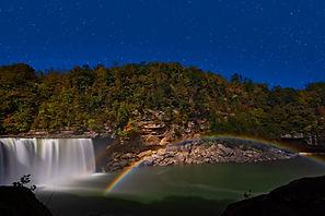 waterfalls and rainbow.jpg