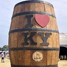 I love ky barrell.jpg