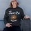 Thumbnail: B. Sweater Drip