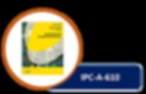 IPC 610