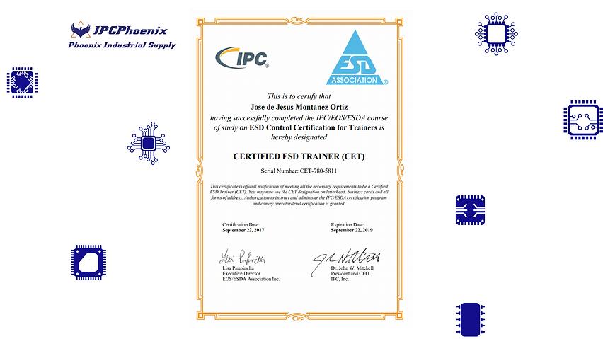 certificado esd.png