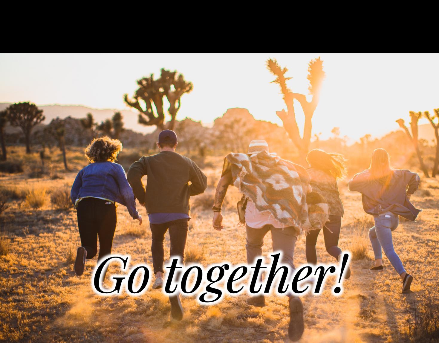 Go together!.png