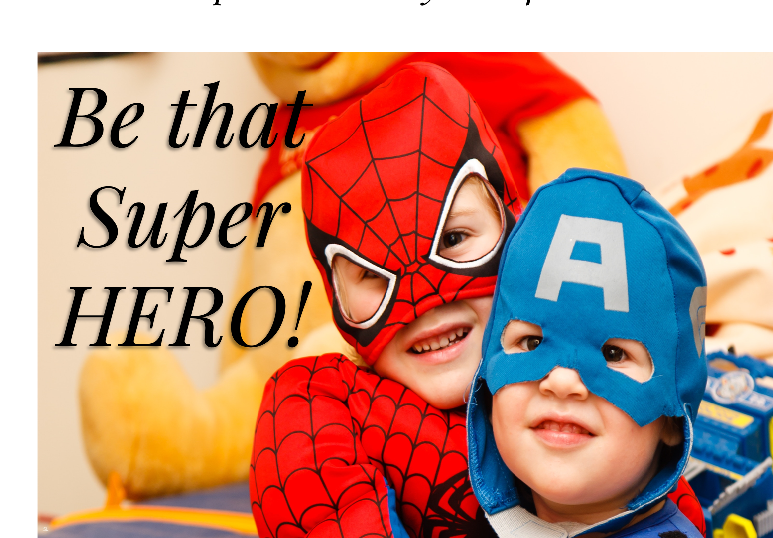 Be that Super Hero!.png