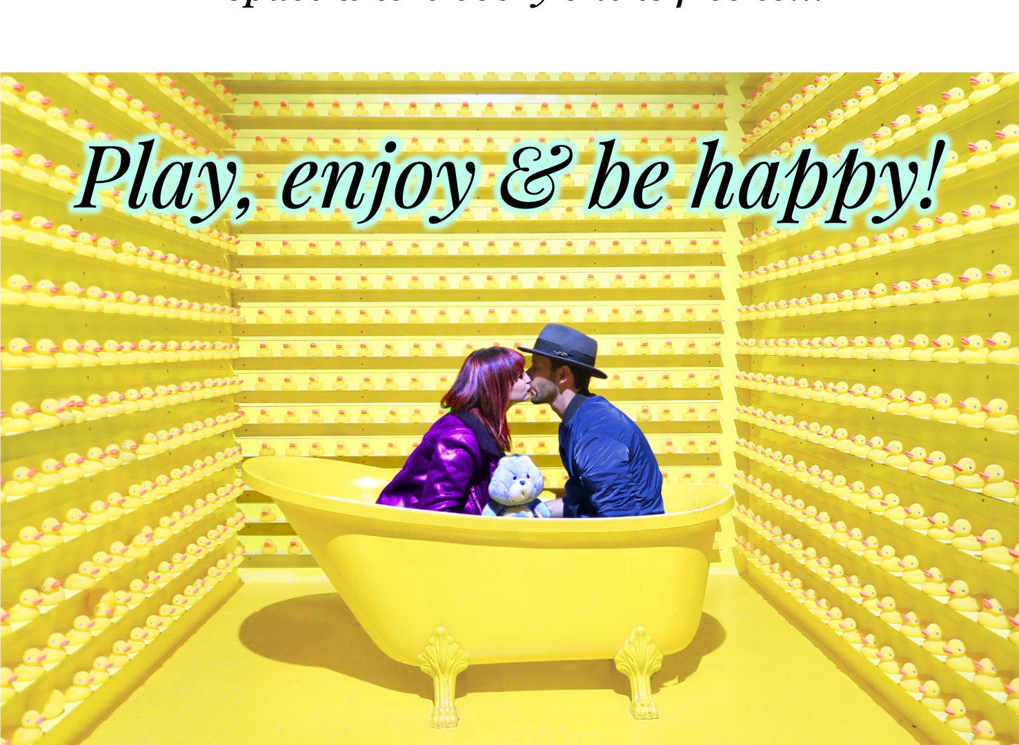 Play, enjoy & be happy!.png