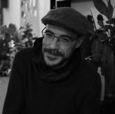 Julien Lecourt.jpg