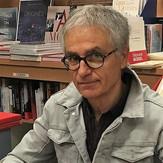 Pierre Rouchon.JPG