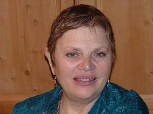 Josiane STRBA