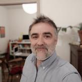 Philippe HOUDAER.jpg
