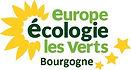 logo EELV Bourgogne.jpg