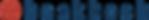 backbook-logo-pauls-horizonal-temp.png