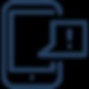 communicate with vendor integration