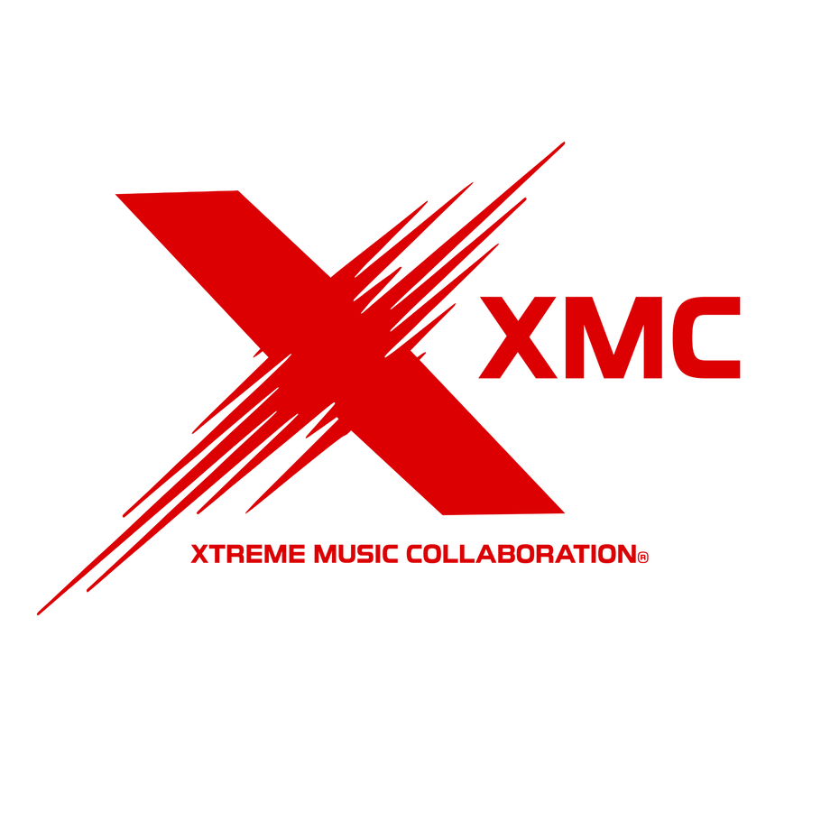 XMC%20LOGO-RED_edited.png