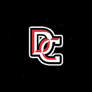 EEE Website Logo Navy.png