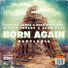 Babilonia web.jpg