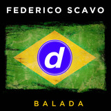 Federico Scavo, Balada