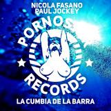 Pornostar Records, La Cumbia de la Barra