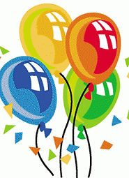 birthday-balloons-and-cake-clip-art-353b