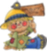 sitting scarecrow.jpg