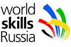 skills-2.jpg