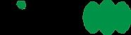 Tiens-2018-logo-green.png