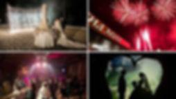 Театр теней на свадьбу, свадебный танец в театре теней, театр теней для жениха и невесты, театр теней москва, театр теней на праздник, артисты на праздник, театр теней shadow lab, shadow lab, свадьба, танец молодых, свадьба в театре теней, интерактив в театре теней, мастер-класс втеатре теней