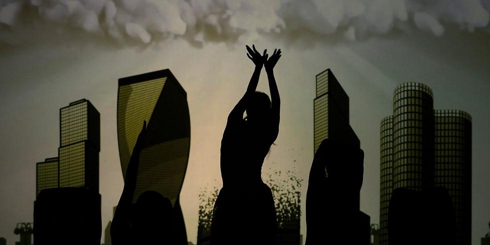 When Darkness Falls  (1)