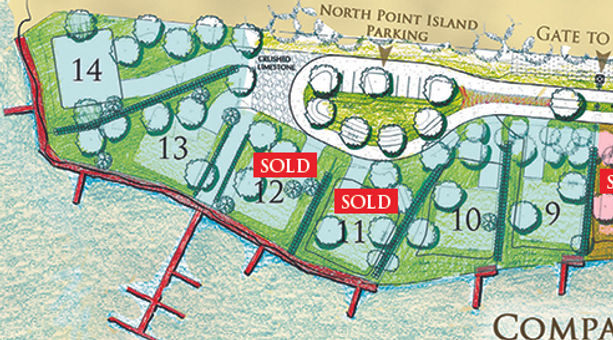 CompassPoint Site Plan Update 2020 for w