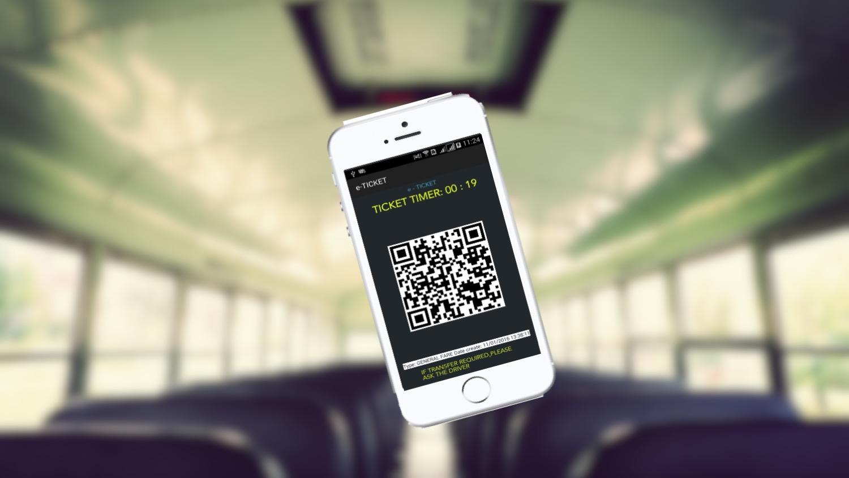 transit-e-pay