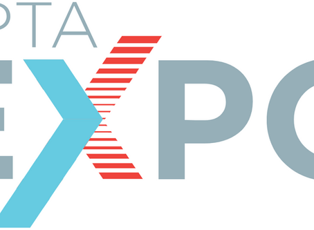 BEA Transit Technologies to be at APTA Expo 2020 in Anaheim, CA