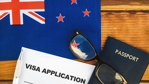 Here's what you don't know about the latest immigration updates on work visa changes