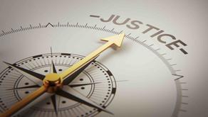 Criminal sentencing outcome