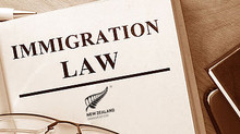 The Immigration Protection Tribunal: Introduction