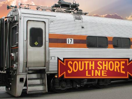 BEA-TT awarded Indiana's South Shore project