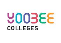 yoobee-38.jpg