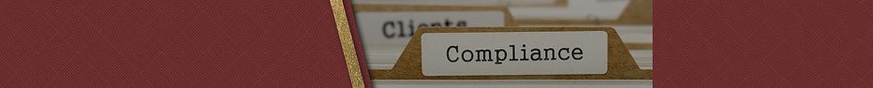 compliance-14.jpg