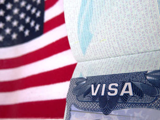 Legal Associates now also helps you for US Visas