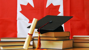 Steps to get a Student Visa and settle as an international Student in Canada