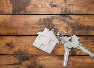 Legal Associates and ANZ Bank organized a seminar for First Home Buyers who speak Hindi