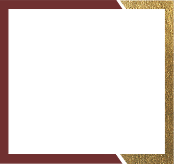 frame-img-15.png