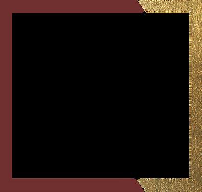 frame-img-15.png