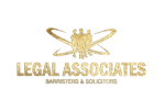 logo-gold-texture.png