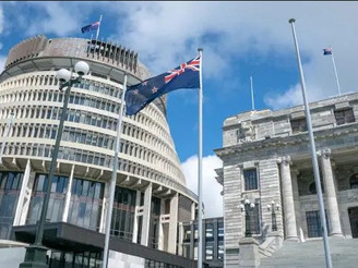 Immigration NZ Possible Upcoming Changes