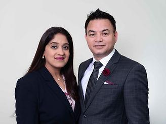 Raj&Ashima.jpg