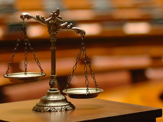 Section 106 Discharge without Conviction Application and keeping your record clean