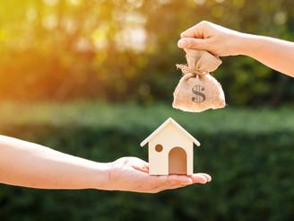 KiwiSaver - First home buyers