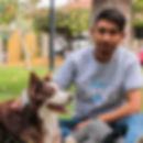 alexis-diseñador-grafico-modest-dog-adi