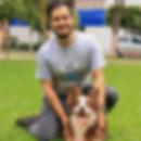 modest-dog-gdl-adiestramiento-canino-.jp